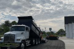 JRH-Truck-1