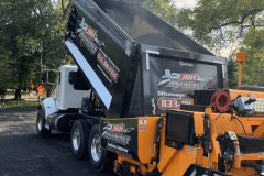 JRH-Truck-2